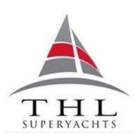 THL Superyachts