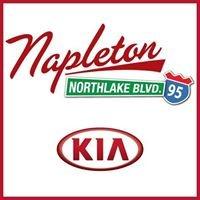 Napleton Northlake Kia