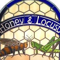 Honey and Locust