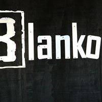 Blanko Kitesurf School