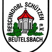 Reschndoblschützen Beutelsbach e.V.