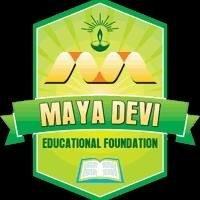 Maya Group Of Colleges, Selaqui Dehra Dun.
