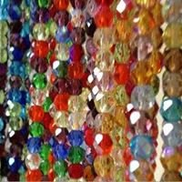 Smoky Mountain Beads, Crystals & More