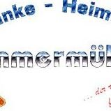 Getränke - Ammermüller