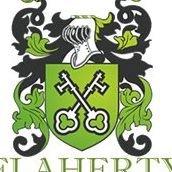 Flaherty Custom Homes