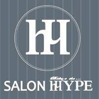 Salon Hype NY