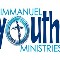 Immanuel Batavia Youth