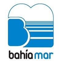 Bahia Mar SA