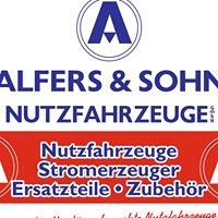 Alfers & Sohn Nutzfahrzeuge GmbH