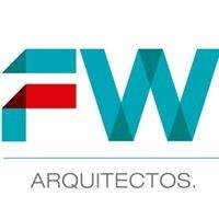 FW Arquitectos