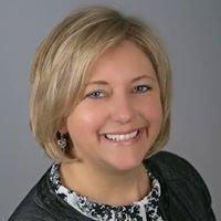 Joanne Baker ~ Real Estate Professional