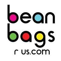 Bean Bags R Us USA