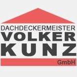 Dachdeckerbetrieb Volker Kunz Gmbh