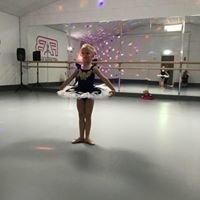 Sadie O'Boyle School of Dance
