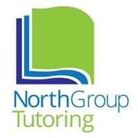 NorthGroup Tutoring