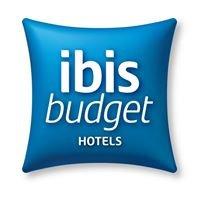 Ibis budget Pouilly en Auxois