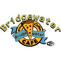 Bridgewater Cafe and Pizza