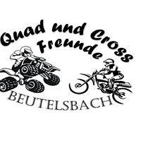 Quad Freunde Beutelsbach