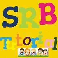 SRB Tutorial Center