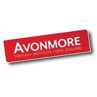 Avonmore Tertiary Institute | Tauranga