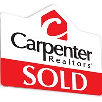 Carpenter Realtors - Monrovia