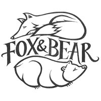 Fox & Bear Photography