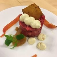 Forum Culinaire