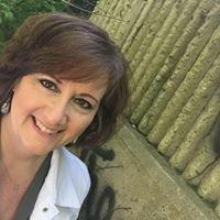 Darlene Knoblock-Northwest Indiana Realtor