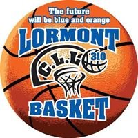 CLL Lormont Basket