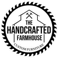 The Handcrafted Farmhouse