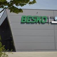 Besko Nutzfahrzeugteile GmbH