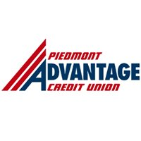 Piedmont Advantage Credit Union