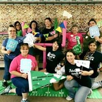 Girl Scouts of Grand Prairie