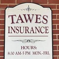 Tawes Insurance Agency, Inc.