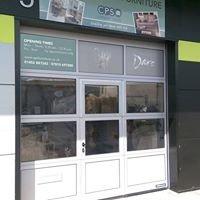 CPS Furniture Centre Ltd.