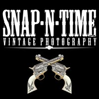 Snap-N-Time.com - Vintage Photography Studio