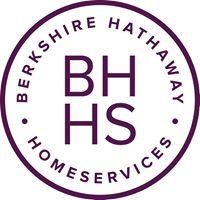 Berkshire Hathaway Homeservices Georgia Properties - Gainesville, GA