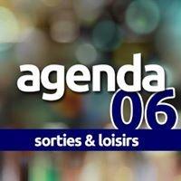 Agenda 06