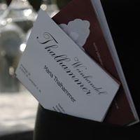 Weinhandel Thalhammer
