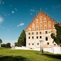 Schloss Haidenburg