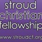 Stroud Christian Fellowship
