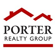 Porter Realty Group, LLC at Keller Williams