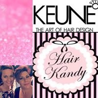 Hair Kandy Beauty