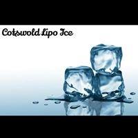 Cotswold Lipo Ice