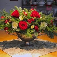 Twinbrook Florist