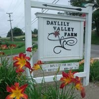 Daylily Valley Farm