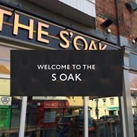 S'Oak