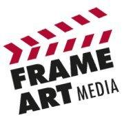 FrameArt Media