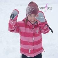 Snowfocus
