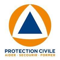 Protection Civile de Gironde